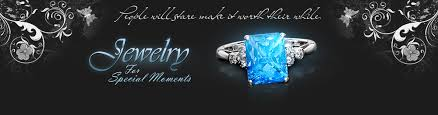 free jewelry for special moments ebay template free jewelry for