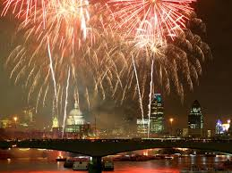 what to buy for new year best 25 new years fireworks ideas on new year