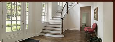 floor covering services by oasis floors