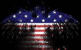 Cool American Flag Wallpaper Wp Wallpapers