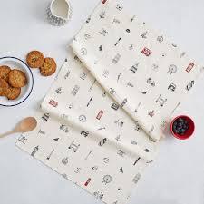 home wares gift ideas u0026 more victoriaeggs com u2013 victoria eggs