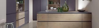 cuisine interieur design cuisine intérieur design toulouse fr 31200