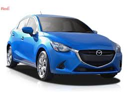 new mazda prices australia 2015 mazda 2 neo dj series neo hatchback 5dr skyactiv mt 6sp 1 5i