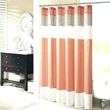 Burnt Orange Curtains Burnt Orange And Grey Grapevine Project Info