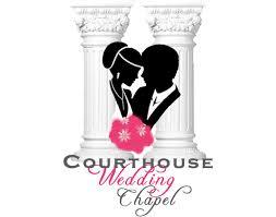 wedding chapel houston courthouse wedding chapel