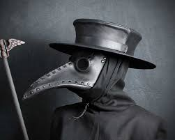plague doctor hat plague doctor hat by tombanwell on deviantart