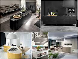 Kitchen Design 2017 by Kitchen Design Trends For 2017 That You Can Use Today A Plan Kitchens