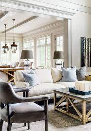 best 25 casual living rooms ideas on pinterest living room