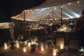 tent rentals rochester ny stunning sailcloth tent weddings mccarthy tents events party