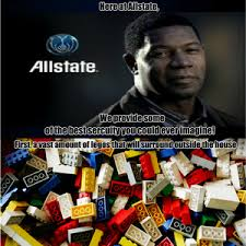 Allstate Meme - allstate s new security plan by thatsortofcoolguy meme center