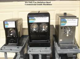 margarita machine rentals margarita machine rentals houston frozen drink machine rentals
