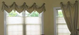 custom design curtains custom blinds hawthorn woods il window treatments by