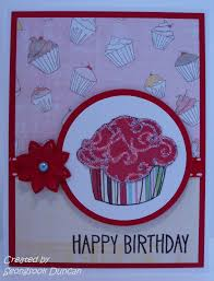 design your own happy birthday cards create with seongsook happy birthday card for card maker swap