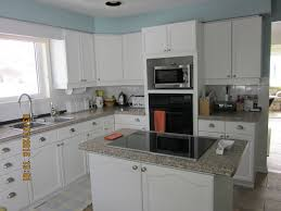 lovely kitchen cabinets to go x4e kitchen decoration ideas kitchen cabinets to go beautiful cabinets to go san go x4d