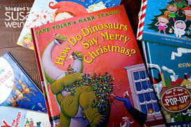how does a dinosaur say merry best dinosaur images 2018