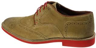 mens suede shoes shoes collections