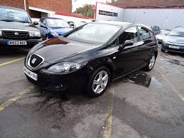 2008 seat leon 1 4 tsi reference sport 5dr new timing chain kit f