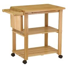 kitchen cart island kitchen carts islands target