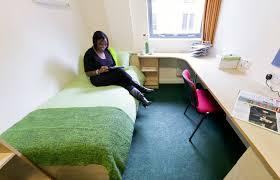 chambre etudiante résidence étudiante manchester