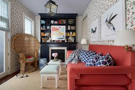 eclectic furniture and decor rustic eclectic style sofa cope