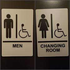 I Guess Meme - put me like 盞 so i guess i identify as a changing room then