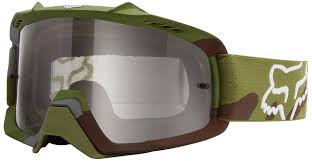 cheap motocross goggles new york fox motocross goggles store no tax and a 100 price