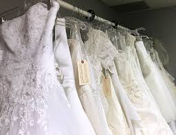 wedding boutiques 7 local wedding boutiques giving discounts to alfred angelo bridal