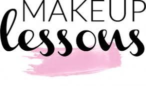 personal makeup classes makeup courses in ottawa klava zykova