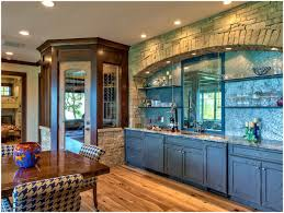 Black Glazed Kitchen Cabinets Kitchen Black Kitchen Countertop 5 Kitchen With Yellow Walls