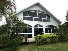 maison a vendre 5 chambres vente maison à benoit bourbier 11 pièces 200 m2