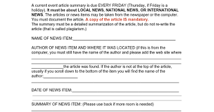 essay jane eyre chapter 1 animal caretaker cover letter sample