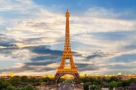 photographs of paris paris images pixabay download free pictures