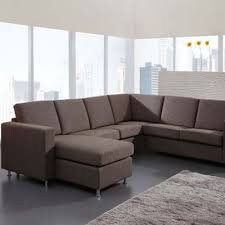 Sofa Corner Units 66 Best Laburnum Compact Sectional Seating Images On Pinterest