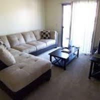 small living room decorating ideas on a budget small apartment living room ideas on a budget justsingit com