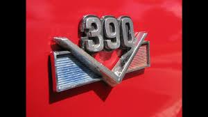 rambler car logo amc hurst sc rambler