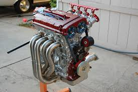4 cylinder engine the thursday five the five best four cylinder engines reviews