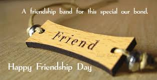 happy thanksgiving messages friends happy friendship day quotes greetings and messages