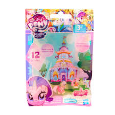 Mlp Blind Bag My Little Pony Friendship Is Magic Blind Bag Claire U0027s