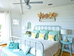 Beach Style Master Bedroom Decorations Coastal Decor Style Great Neutral Bedroom With Beach