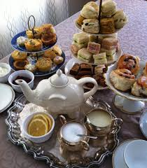 afternoon tea www teacampaign ca source see below fancy
