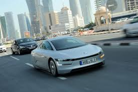 volkswagen xl1 volkswagen xl1 the most fuel efficient car in the world priced at