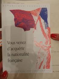 nationalit fran aise mariage devenir français en pays viennois
