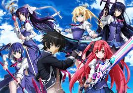summer simulcast announcement sky wizards academy soars into the