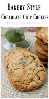 pinterest thanksgiving cookies best 25 pecan cookies ideas on pinterest pecan pie cookies