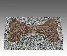 pet headstones pet headstones cemetery grave markers for dogs and cats