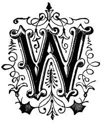 22 best tattoo images on pinterest lyrics alphabet and alphabet