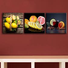 Art For Dining Room Compare Prices On Wall Picture For Dining Room Online Shopping