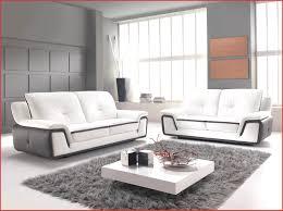 canapé droit design canapé droit design 119278 canapé cuir gris design luxe canap cuir