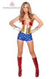 comic strip halloween makeup 199 best halloween images on pinterest tulle tutu costumes and
