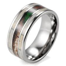 titanium wedding rings for men wedding rings unique titanium wedding rings wedding ringss